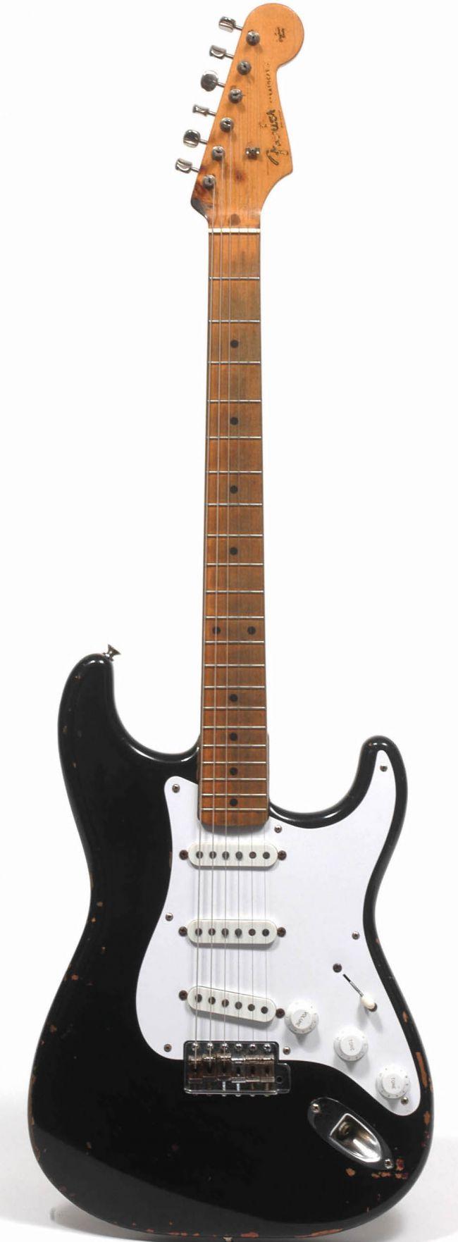 Eric Clapton_Blackie_FUCF4HngXd5HKWrjcHEQ4m-650-80
