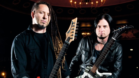 Best Metal - ason Hook, Zoltan Bathory (Five Finger Death Punch - 975c80025bb51d7eec960ea0255ffcc5-650-80